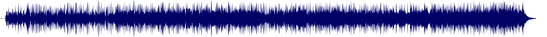 waveform of track #78859