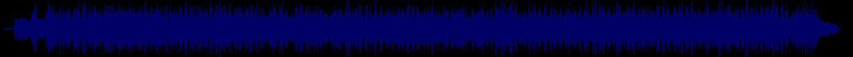 waveform of track #78861