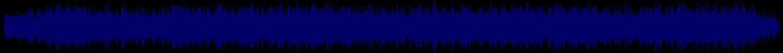 waveform of track #78862