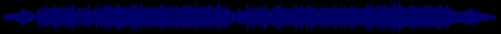 waveform of track #78866