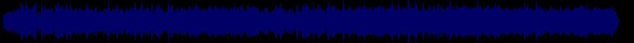 waveform of track #78872