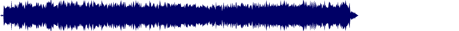 waveform of track #78881