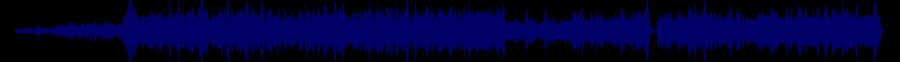 waveform of track #78883