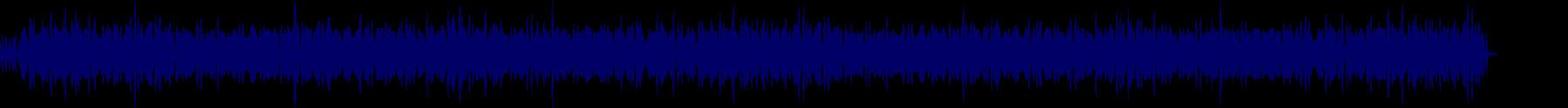 waveform of track #78899