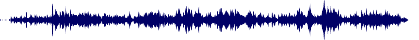 waveform of track #78906
