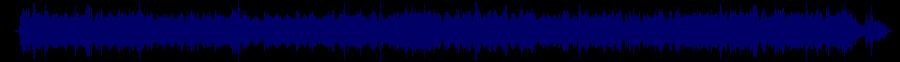 waveform of track #78952