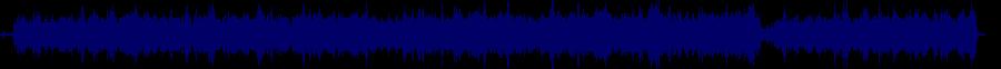 waveform of track #78960