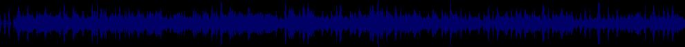 waveform of track #78965