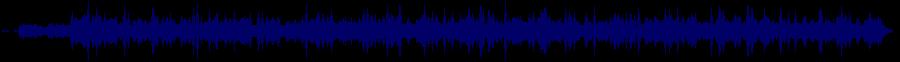 waveform of track #78973