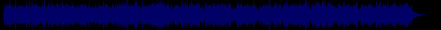 waveform of track #78976