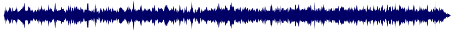 waveform of track #78979