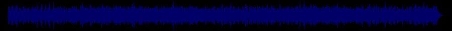 waveform of track #78984