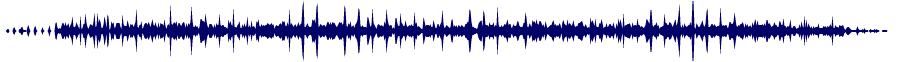 waveform of track #78987
