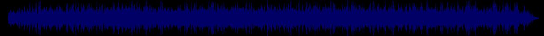waveform of track #78990