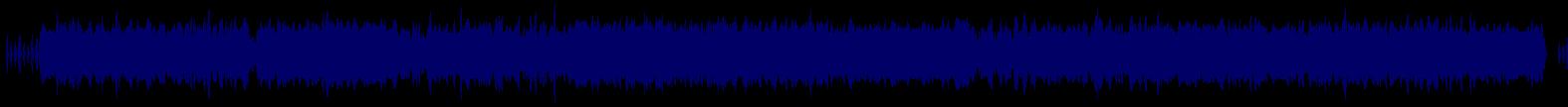 waveform of track #79024
