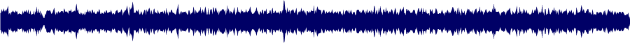 waveform of track #79025