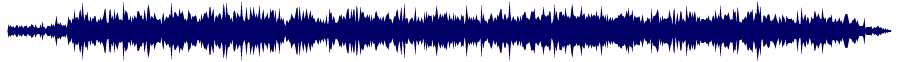 waveform of track #79034