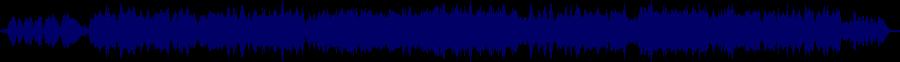 waveform of track #79035