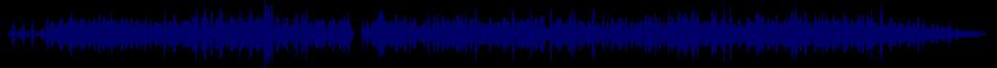 waveform of track #79044