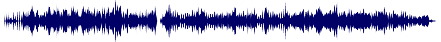 waveform of track #79050