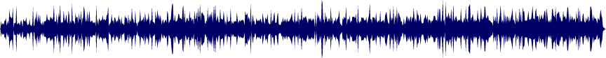 waveform of track #79056