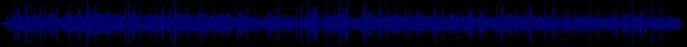 waveform of track #79057