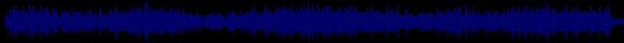 waveform of track #79076