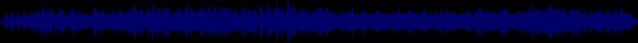 waveform of track #79093