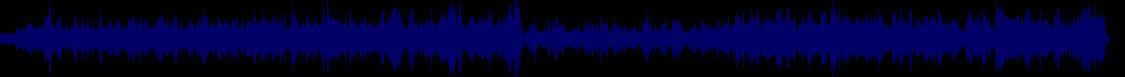 waveform of track #79123