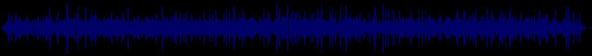 waveform of track #79137