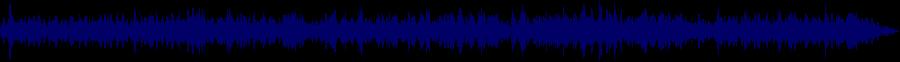 waveform of track #79164