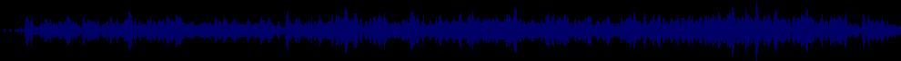 waveform of track #79193