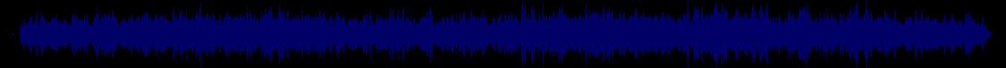 waveform of track #79216