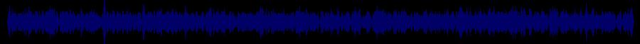 waveform of track #79236