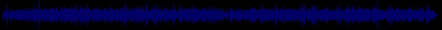 waveform of track #79243