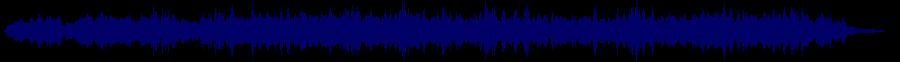 waveform of track #79265