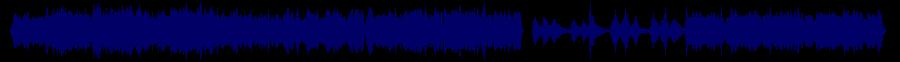 waveform of track #79267