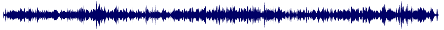 waveform of track #79285