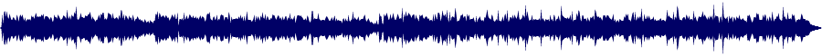 waveform of track #79286