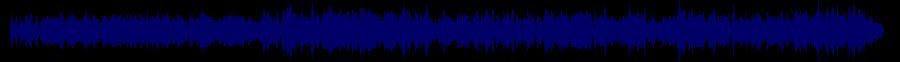 waveform of track #79300