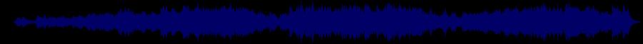 waveform of track #79312