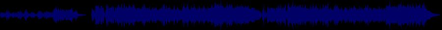 waveform of track #79318