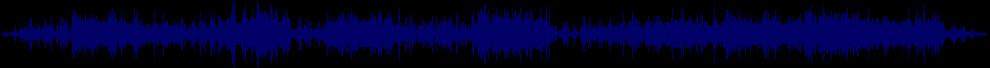 waveform of track #79326
