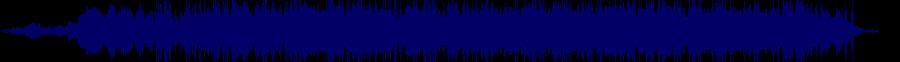 waveform of track #79349