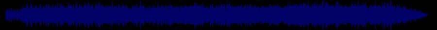 waveform of track #79361