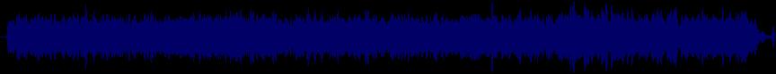 waveform of track #79373