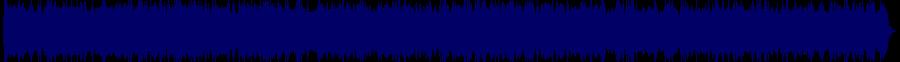 waveform of track #79379