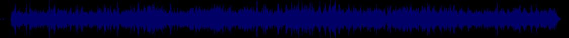 waveform of track #79381
