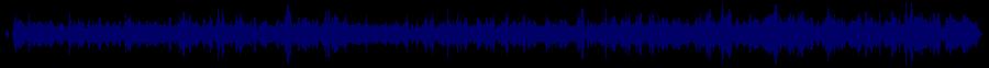 waveform of track #79386