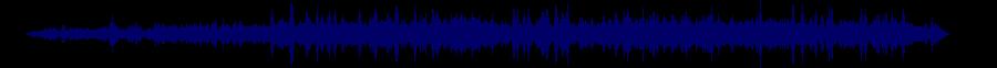 waveform of track #79389